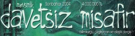 davetsiz-logo