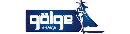 golgeederg-logo