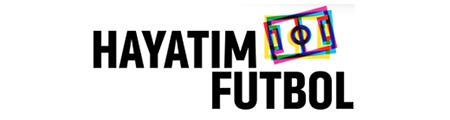 hayatim-futbol-logo