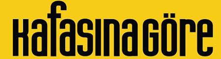 kafasına-gore-logo