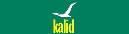 kalid-logo
