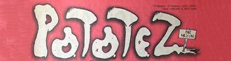 patatez-logo