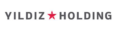 yildiz-logo